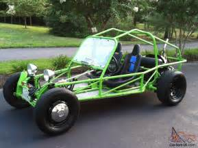 Pics photos dune for sale buggy street legal