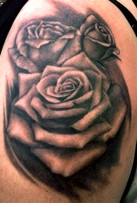 king of black amp grey freddy negrete article tattoo