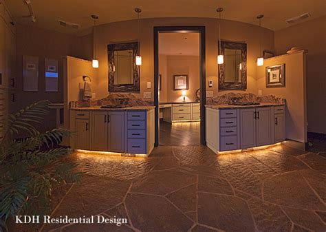 Master Bath Remodels we have a winner readers choice master bath contest nc