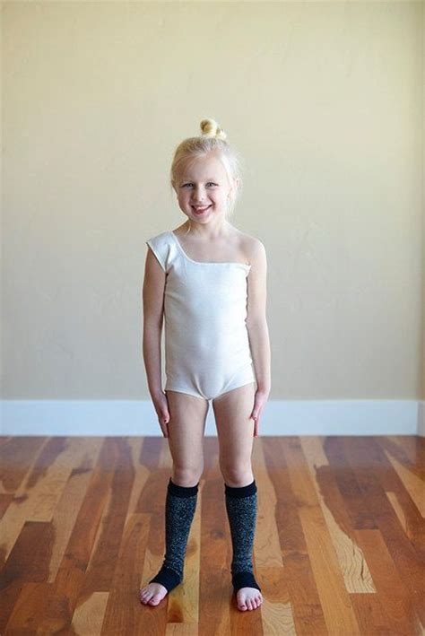 Handmade Leotards - 17 best images about handmade leotards and custom