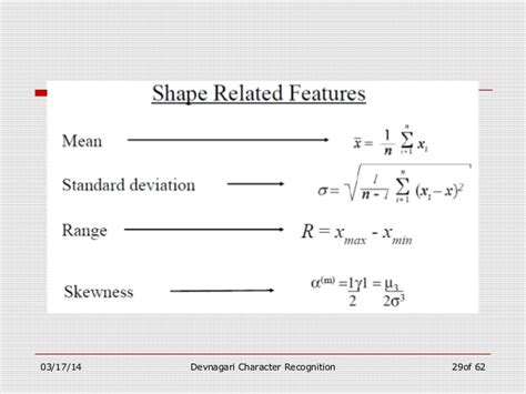 zoning pattern recognition character recognition scope and challenges