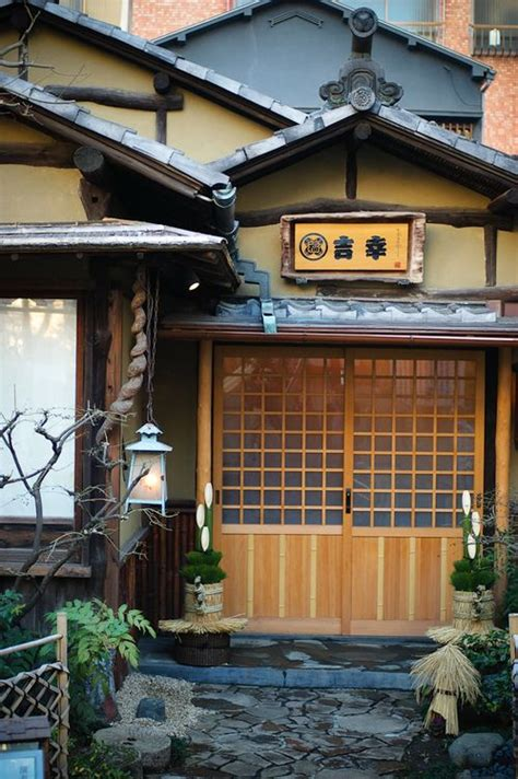 chinese architecture on pinterest japanese architecture 41 best images about architecture asian on pinterest