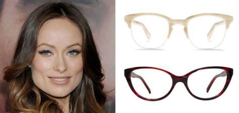 Kacamata Sunglass Wanita Dr M7264 ini dia kacamata yang sesuai dengan bentuk wajah anda