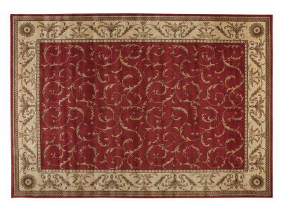 raymour and flanigan rugs raymour and flanigan furniture nourison rugs