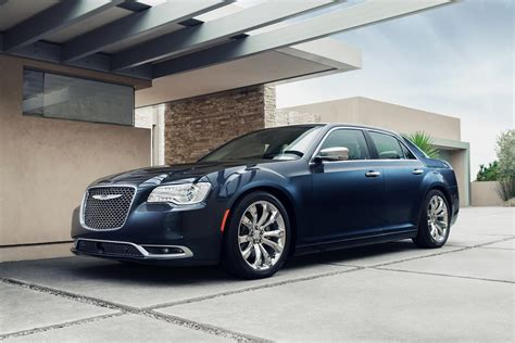 300 Z Car by 2015 Chrysler 300 Technical Specifications And Data