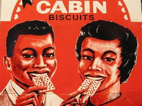 Cabin Biscuit by Cabin Biscuit Chopaholic