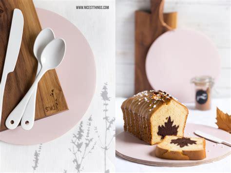 kuchen heidelberg motiv kuchen backen apfel zimt kuchen mit blatt herz