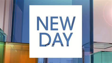 new day new day weekdays 6 9am et cnn