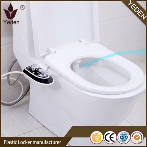 turkish toilet bidet bidet chaude et froide l eau turc si 232 ge de toilette bidet