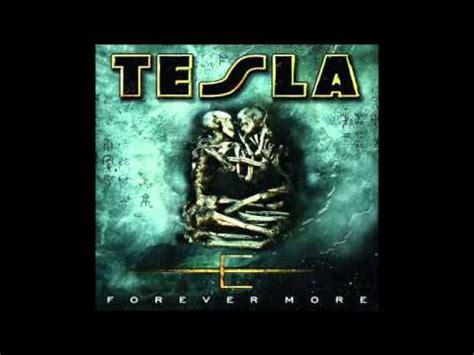 forever more tesla tesla forever more album