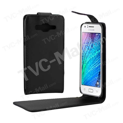 Flip Shell Iseven Samsung Galaxy J5 2016 J510 Black vertical flip leather for samsung galaxy j5 2016 j510 black tvc mall