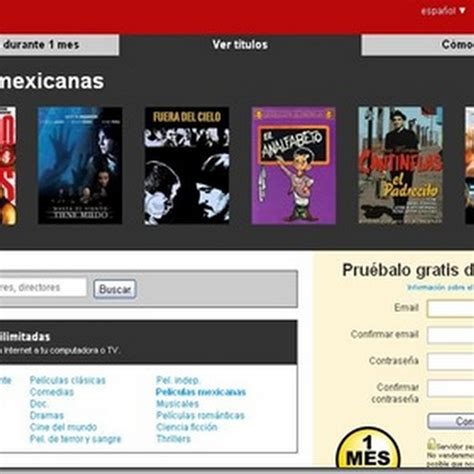 msncommx en espaol latinoamerica aficionwebmx teveonline net series novelas futbol en vivo tele en