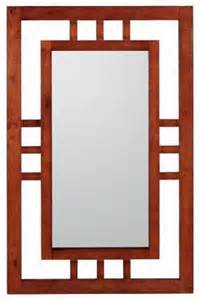 craftsman style bathroom mirrors 16 best images about mirrors on ruby