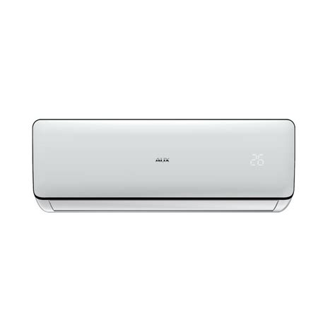 Ac 0 5 Pk Low Watt jual daily deals aux low watt ac split 0 5 pk