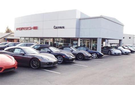 bmw dealers in oregon oregon car dealerships kendall oregon dealerships in bend