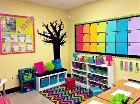 classroom layout ks2 colorful reading corner secondgradesquad com pinterest