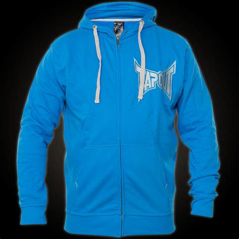 Hoodie Zipper Agents Of Shield 1 313 Clothing tapout hoody shield hoody with a large patch print with silver foil