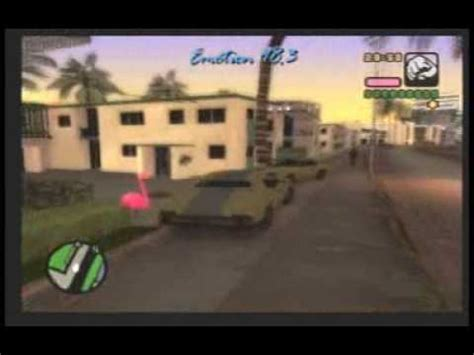 gta vice city houses to buy gta vice city stories mission 2 cleaning house youtube