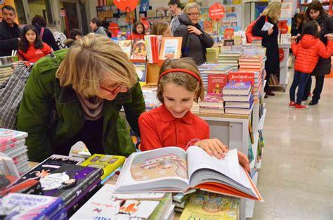 libreria dei ragazzi via tadino la libreria dei ragazzi di e i suoi eventi di