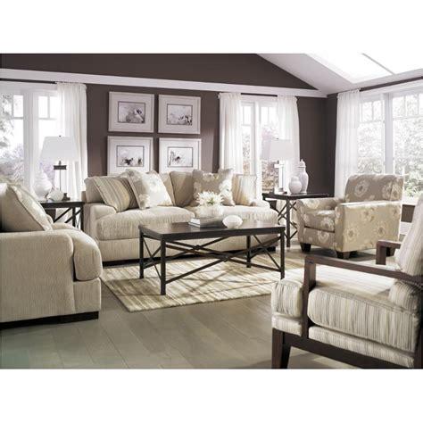 ashley addison sofa ashley furniture addison sofa sofa menzilperde net