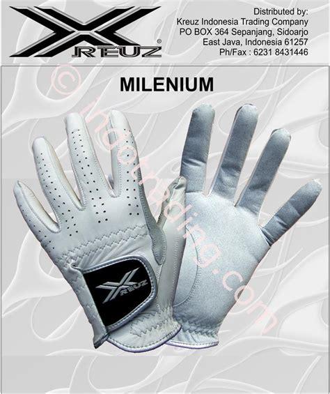 Sarung Tangan Golf Callaway jual sarung tangan golf glove millenium harga murah