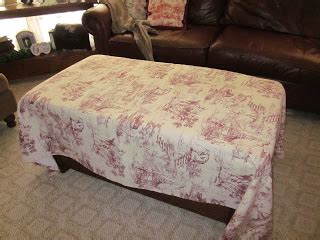 coffee table slipcover rosechicfriends coffee table slipcover