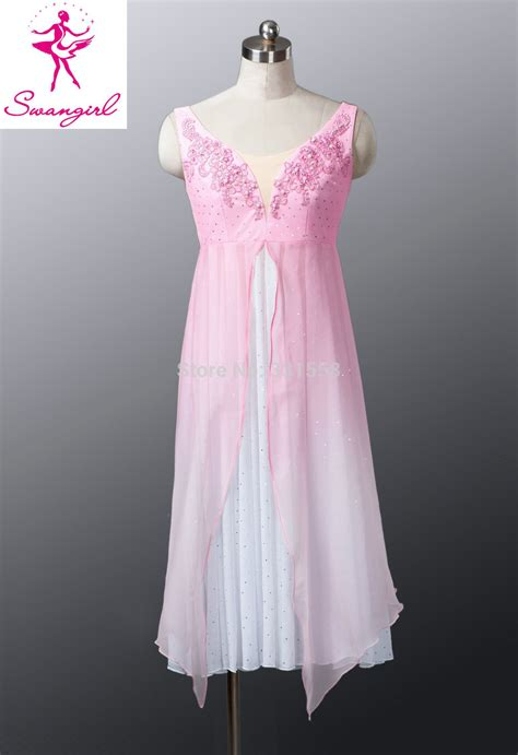 Dress Ballerina popular ballerina dress buy cheap ballerina dress