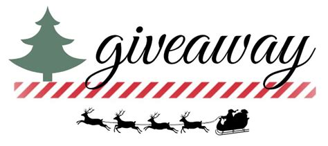 Holiday Giveaway - oh what fun it is to win 1 000 cash