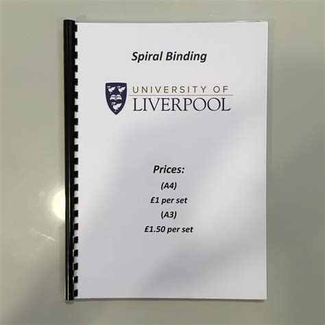 binding a dissertation thesis printing service
