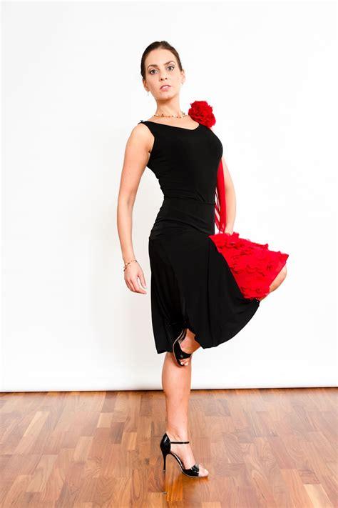 fashionn enthusiast sweater shop here fashion tango clothing dresses fashion made in the uk bloom