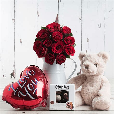 valentines day ideas for her valentines gifts for her valentines gift ideas festivaladda