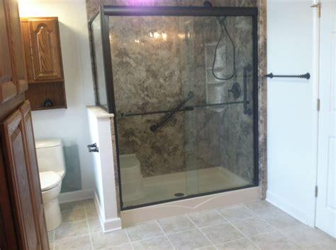 converting bathtub into shower can i convert my bathtub to a shower bath doctor