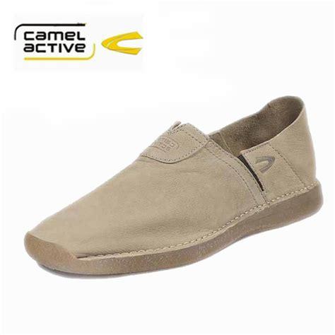 Sandal Nyaman Sepatu Sandal Wanita Nyaman Casual Flat Silang Abu Abu mode unta aktif kasual sepatu dibuat di italia nyaman unisex sepatu kulit loafers sepatu jatuh