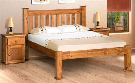 Bedroom Furniture Nottingham Nottingham Bed