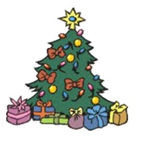 Christbaum Richtig Lagern by Weihnachten