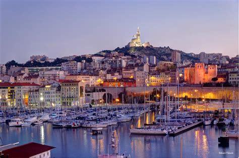 Office Tourisme Cote D Azur by Tourisme Fr Vacances En Provence Alpes C 244 Te D Azur Avec