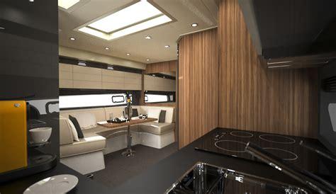Azimut Yachts Introduces New Azimut Atlantis 43   eXtravaganzi