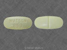 Generic vicodin 10mg norco side effects dosage interactions