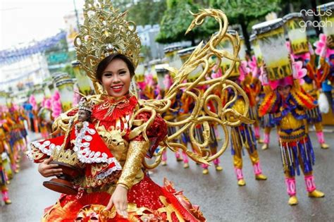 festival new year month of january baguio city go to for every month of the year newsgraph