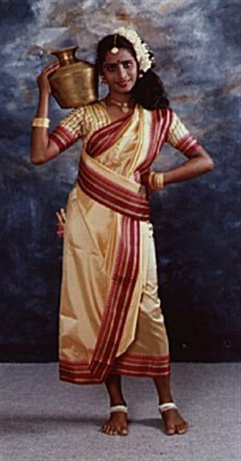 Traditional Saree Draping Styles Susela Bridal Creations Saree Draping Designs
