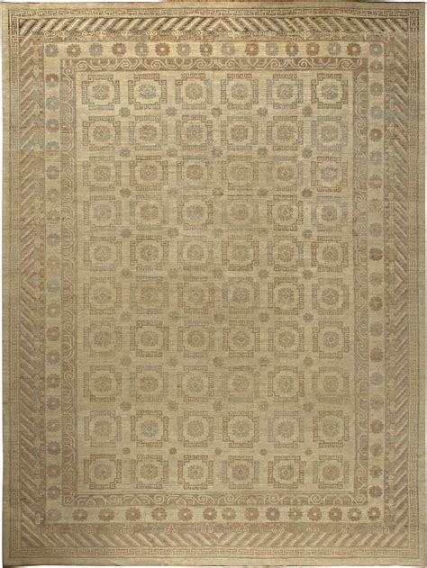 15 x 20 area rugs 15 x 20 rug 28 images 15 9 x 20 4 tabriz l 1 david rugs houston 15 9 x 20 4 tabriz l 1