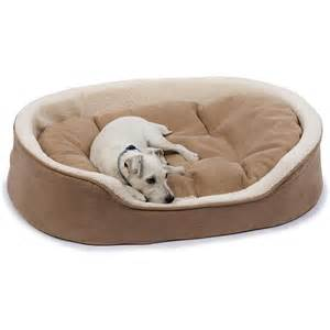 Pet Beds by Beds Bedding Best Large Small Beds On Sale