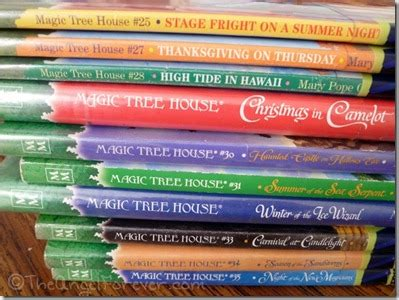 magic tree house series halie ellis 187 archive 187 magic tree house series