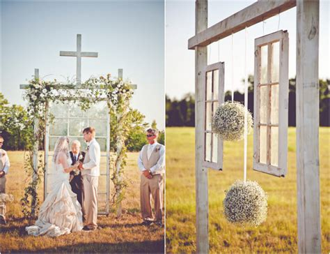 wedding ideas concept of outdoor wedding decorations chair and table design outdoor wedding decorating ideas