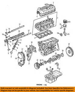 2001 acura tl engine displacement wiring diagram photos for help in