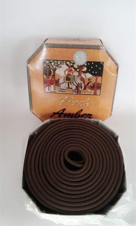 Hio Dupa Lingkar 12 Jam hio lingkar darshan 10coils toko alat sembahyang