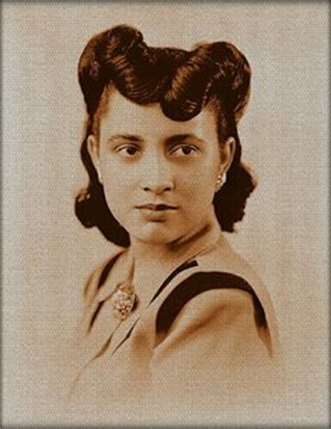 forties and black hair 1000 images about black hairstyles c 1930 1940s on
