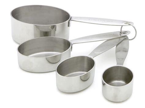 Kitchen Cups by The Bachelor S Kitchen 187 Kitchen Basics Part 9