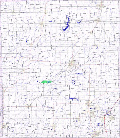 Macoupin County Search Landmarkhunter Macoupin County Illinois