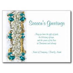 greeting card sayings for businesses card greetings quotes like success